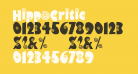 HippoCritic