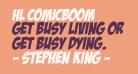 HL ComicBoom