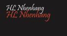 HL Nhenhang