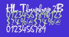 HL Thuphap 2BK
