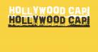 Hollywood Capital Hills
