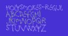 HolySmokes-Regular
