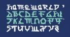 Homeworld Translator