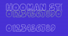 Hooman Stitch