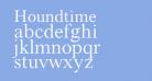 Houndtime