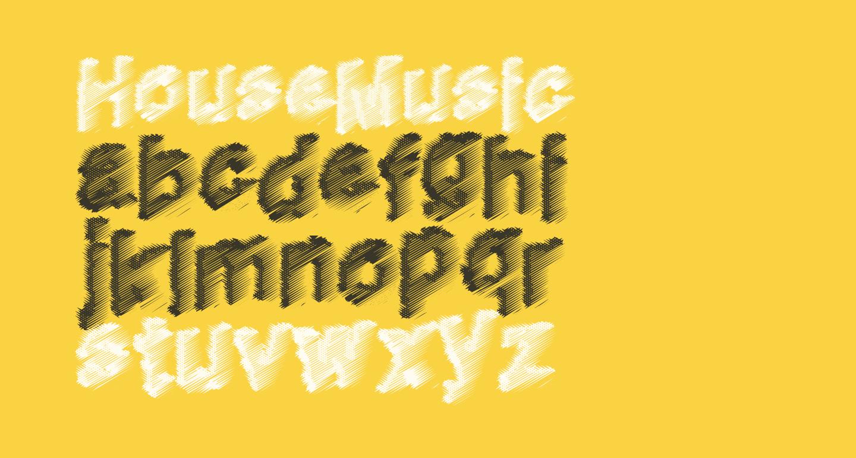 HouseMusic