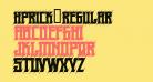 HPrick-Regular