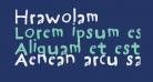 Hrawolam