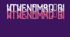HTheNomad-Black