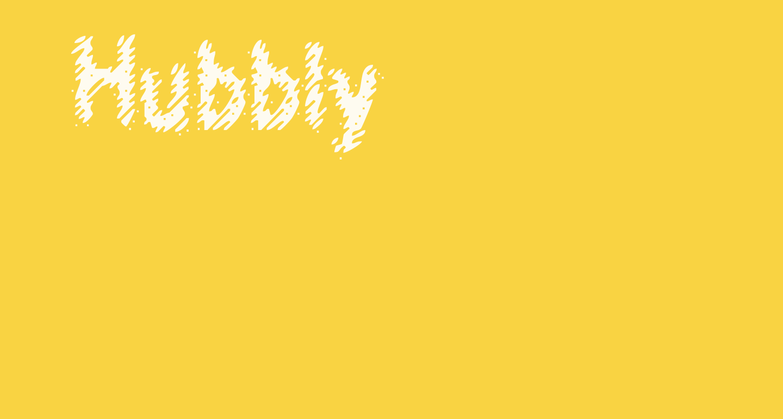 Hubbly