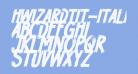 HWizardTit-Italic