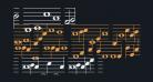 Hymnus FG