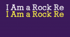 I Am a Rock Regular