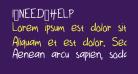 I_NEED_HELP
