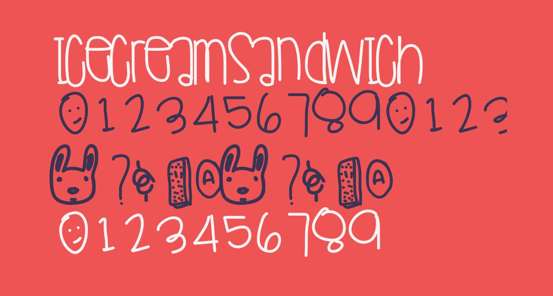 IceCreamSandwich