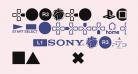 Iconic PSx