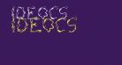 IDEOCS