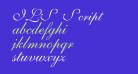 ILS Script