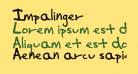 Impalinger