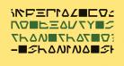 Imperial Code 2