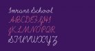 Imrans School