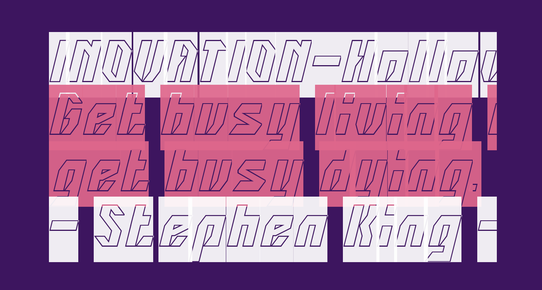 INOVATION-Hollow-Inverse