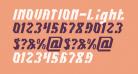 INOVATION-Light