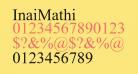 InaiMathi