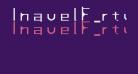 InavelF?rtvinad