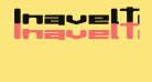 InavelTetkaCyr