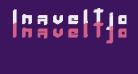 InavelTjockaSl?kten