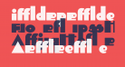 Independant - Alternates