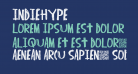IndieHype