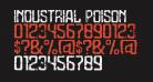 Industrial Poison