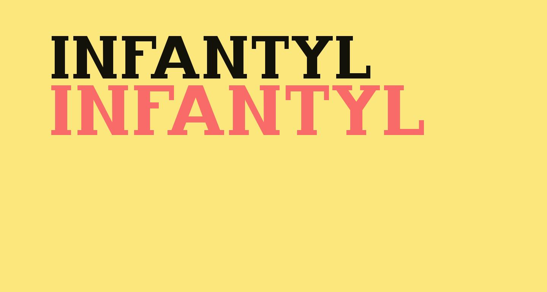 Infantyl