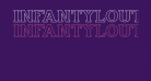 InfantylOut