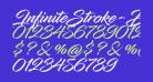 InfiniteStroke-Bolder