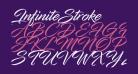 InfiniteStroke