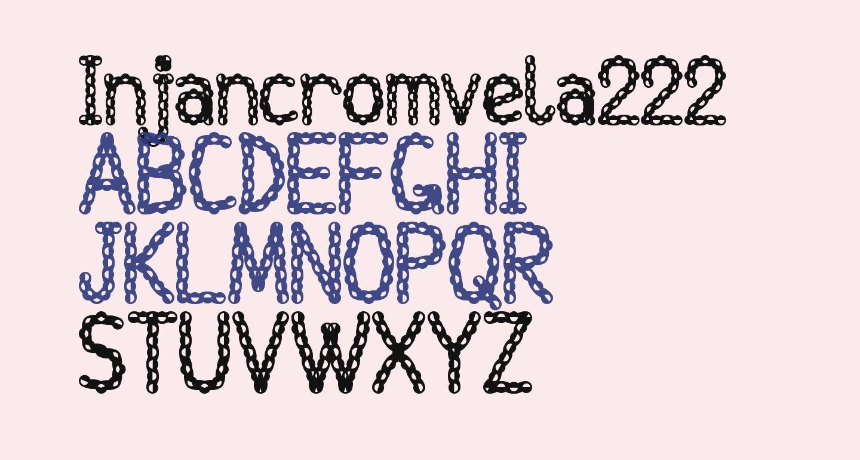 Injancromvela222