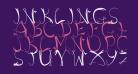 Inklings