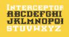 Interceptor Pro