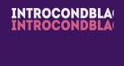 IntroCondBlackFree