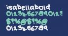 isabellabold