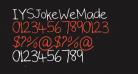 IYSJokeWeMade