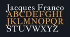 Jacques Francois
