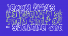 Jaggy Fries