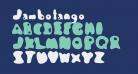 Jambotango