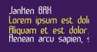 Janken BRK