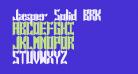 Jasper Solid BRK