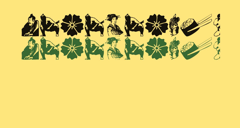 japanapush